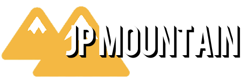jp-mountain.com