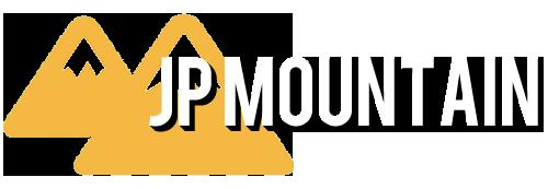 jp-mountain.com